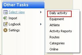 SelectDailyActivity.jpg