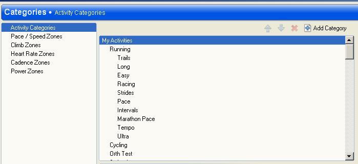 SportTracksCategoryScreenshot.jpg