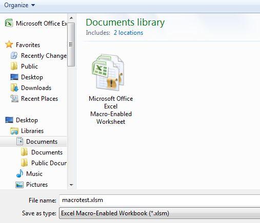 Excel Macros for pace - Fellrnr com, Running tips