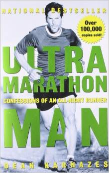 File:UltramarathonManCover.jpg