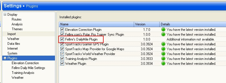 settings-plugins-dailymile.jpg