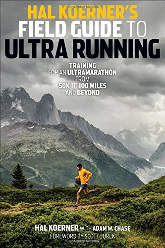 File:Hal Koerners Field Guide to Ultrarunning.jpg