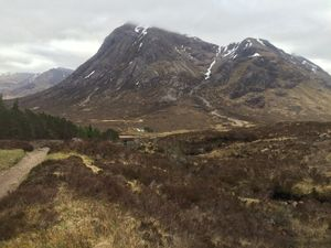West Highland Way 1281.JPG