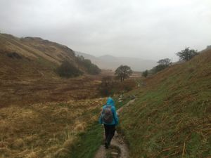 West Highland Way 988.JPG