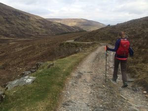 West Highland Way 1408.JPG