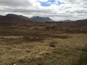 West Highland Way 1218.JPG