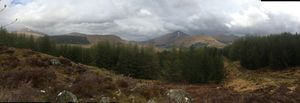 West Highland Way 1037.JPG