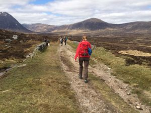 West Highland Way 1237.JPG