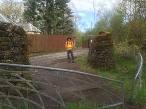 West Highland Way 755.JPG