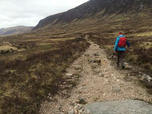 West Highland Way 1266.JPG