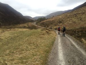 West Highland Way 1392.JPG