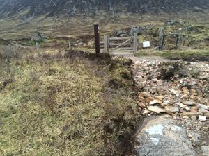 West Highland Way 1265.JPG