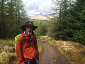 West Highland Way 1042.JPG