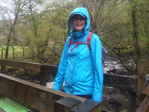 West Highland Way 996.JPG
