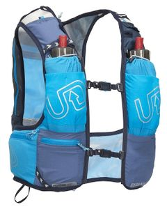 Ultimate Direction Mountain Vest-front.jpg