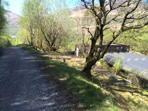 West Highland Way 1341.JPG