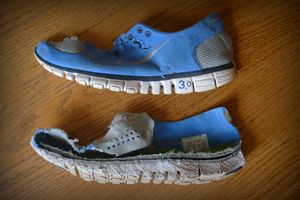 c80cc018934a Best Running Shoe Reviews – Nike Free - Fellrnr.com