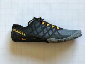 merrell vapor glove 3 test price
