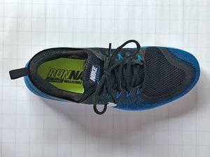 vente chaude en ligne 1d667 caa75 Nike RN Distance 2 Review - Fellrnr.com, Running tips