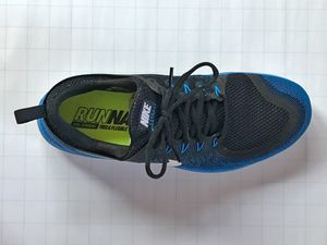 Tener cuidado esclavo Grave  Nike RN Distance 2 Review - Fellrnr.com, Running tips