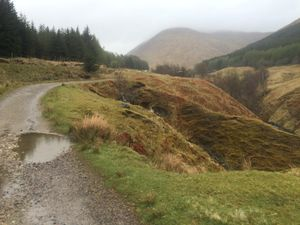 West Highland Way 1104.JPG