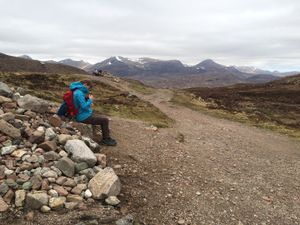 West Highland Way 1296.JPG