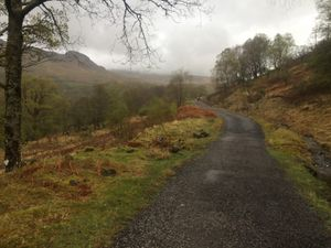 West Highland Way 1000.JPG