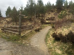 West Highland Way 1083.JPG