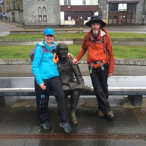 West Highland Way 1463.JPG