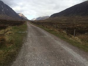 West Highland Way 1262.JPG