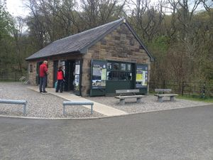 West Highland Way 854.JPG