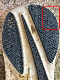 Escalante April Outsole (2).jpg