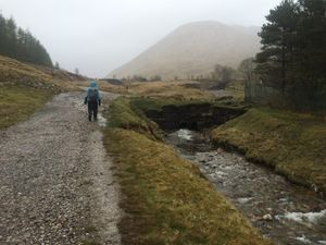 West Highland Way 1106.JPG