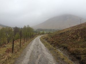 West Highland Way 1120.JPG