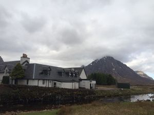 West Highland Way 1260.JPG