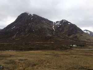 West Highland Way 1275.JPG