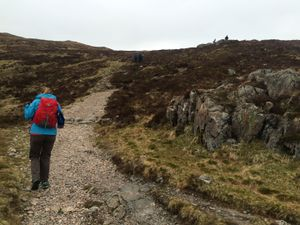 West Highland Way 1291.JPG
