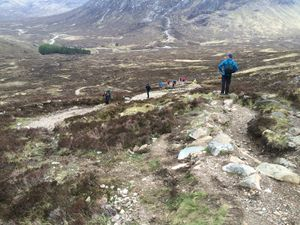 West Highland Way 1289.JPG
