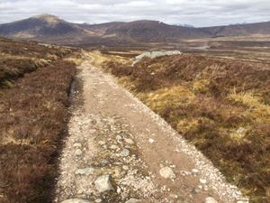 West Highland Way 1234.JPG