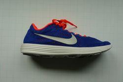 Espantar orden cumpleaños  Nike LunaRacer 4 Review - Fellrnr.com, Running tips