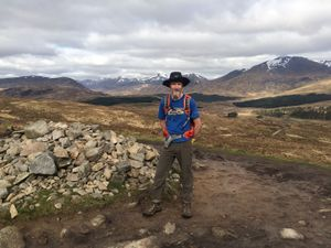 West Highland Way 1162.JPG