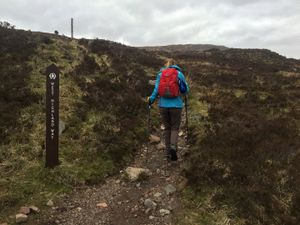 West Highland Way 1279.JPG