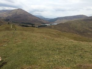 West Highland Way 1421.JPG