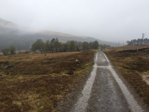 West Highland Way 1133.JPG
