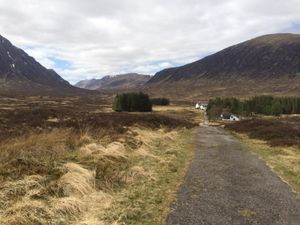 West Highland Way 1247.JPG
