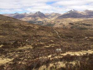 West Highland Way 1313.JPG