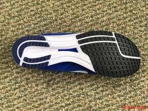 973519a91689 Nike Zoom Streak LT 4 Review - Fellrnr.com