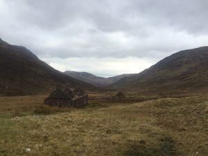 West Highland Way 1399.JPG