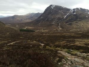 West Highland Way 1287.JPG