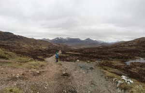 West Highland Way 1299.JPG